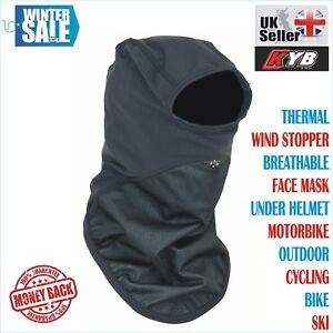 Windproof-Motorcycle-Balaclava-Thermal-Face-Mask-Ski-Motorbike-Facemask-Warmer