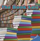 The Book Sale: Represent and Solve Subtraction Problems by Amy Lin (Paperback / softback, 2013)