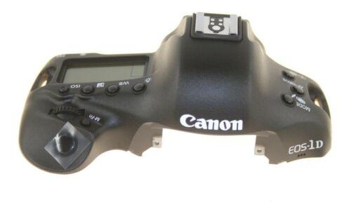 Ersatzteile & Werkzeuge Canon EOS 1D X Camera Top Cover Case ...