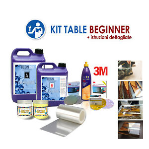 Kit-Beginner-for-Creating-the-Table-in-Wood-amp-Resin-Epoxy-with-Instructions