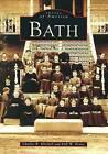 Bath by Charles R Mitchell, Kirk W House (Paperback / softback, 2004)