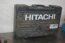 Hitachi 1 916 Rotary Hammer Dh40mr