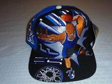 Kentucky Wildcats Snapback Hat Cap Vintage Colosseum Brand NWT Rare !! Big LOGO