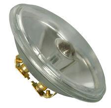 NUOVA QTX PAR36 PAR36 Lampada VITE chiaro 6,4 V 30W-SP PINSPOT Dj Discoteca Karaoke