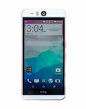 Htc desire eye out of stock