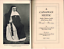 Canadian-Mystic-Mother-Catherine-Aurelie-Foundress-Precious-Blood-Three-Rivers thumbnail 2