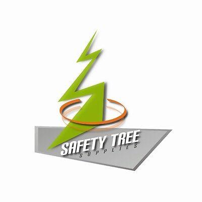 safetytreesupplies