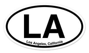 """BD Bermuda Dunes CA California Oval car window bumper sticker decal 5/"""" x 3/"""""""