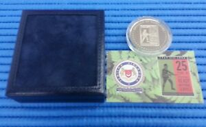 1994-Singapore-25-Years-of-Operational-Ready-National-Service-Silver-Medallion