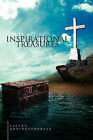 Inspirational Treasures by Latena Koningverdraag (Paperback / softback, 2011)