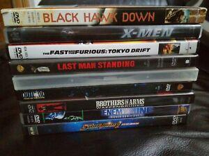 ähnliche Filme Wie Fast And Furious