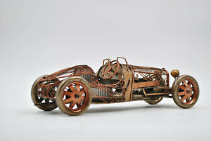 Terrific Vintage Reproduction Metal Cars Model For Business Gifts Download Free Architecture Designs Scobabritishbridgeorg