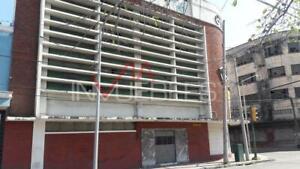 Local Comercial En Renta En Monterrey Centro, Monterrey, Nuevo León