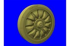 "PANZER ART RE35-198 1/35 Road Wheels for MT-LB & ""Gvozdika"""