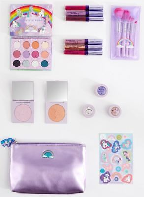 Colourpop My Little Pony Collection You Pick Ebay