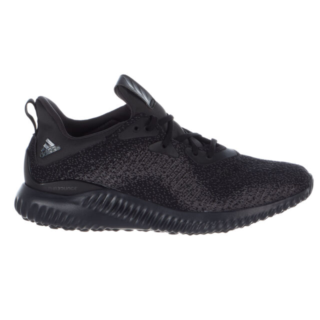 a028a847e Alphabounce EM M - adidas 9 9 for sale online