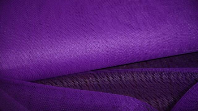 Dress Net Fabric-Tutu Fabtic/Wide 145cm,Sold per metre,