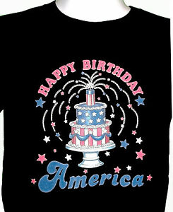 July-4th-Shirt-Happy-Birthday-America-Patriotic-Shirt-Birthday-Cake-Sm-5X