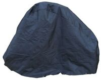 Go-kart Part All Weather Cover For Large Size Karts