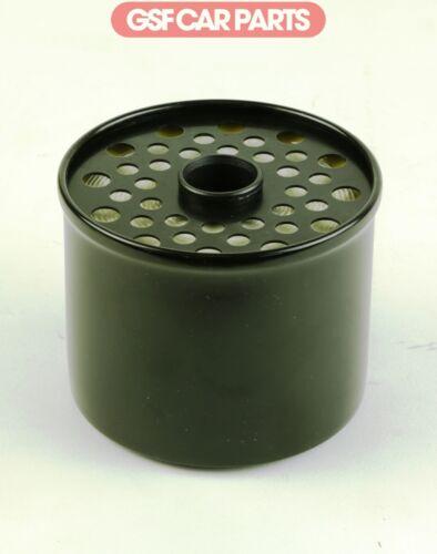Reinz filtre à carburant pour land rover 88//109