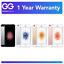 thumbnail 1 - Apple iPhone SE | AT&T - T-Mobile - Verizon Unlocked | 16GB 32GB 64GB 128GB