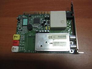 Philips-3139-147-18201H-FM1216-ME-TV-Karte-Medion-TV-Tuner-7134-CTX908-V3