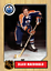 RETRO-1960s-1970s-1980s-1990s-NHL-Custom-Made-Hockey-Cards-U-Pick-THICK-Set-1 thumbnail 39