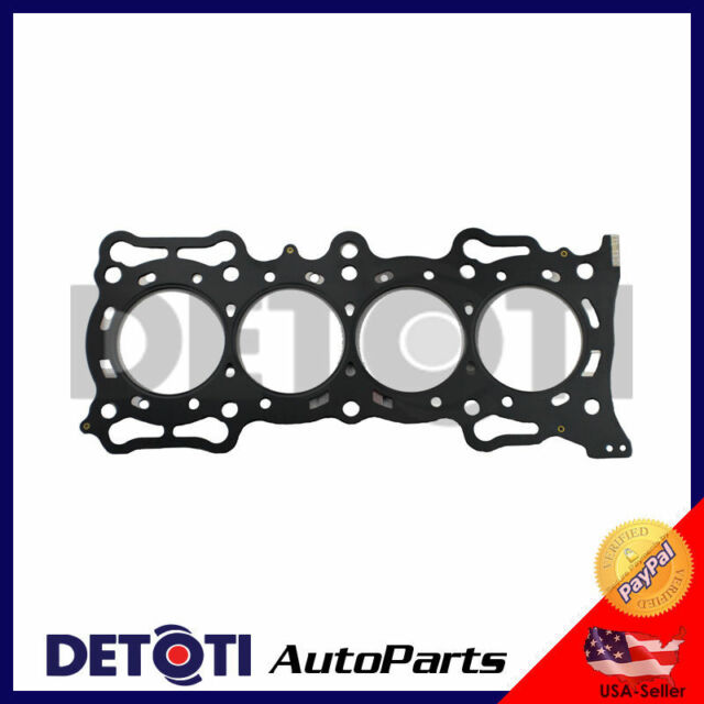 Head Gasket Kit For 1990-1995 Honda Prelude Accord 2.2L I4