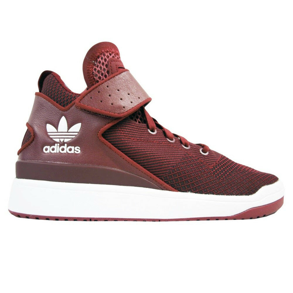Adidas Originals Veritas X 6,5 Weave mens Traniers UK 6,5 X b49964
