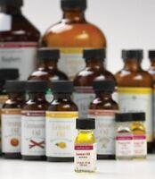 Lorann Oils Super Strength Flavors 1 Oz. (k - W) Free Shipping
