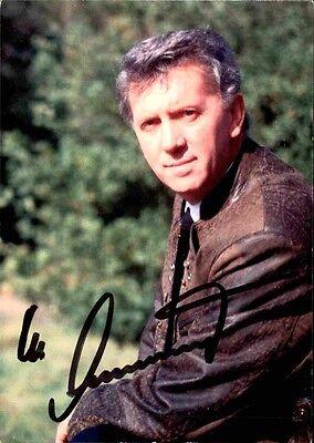 National GüNstig Einkaufen Autogrammkarte Autogramm Signiert Signatur Karel Hulinsky Auf Alter Fotokarte Reisen Sammeln & Seltenes