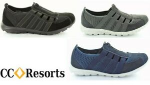 CC-Resorts-shoes-cloud-comfort-Christine-zip-up-sneaker-walking-shoe