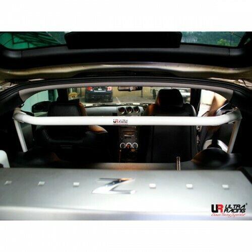 Nissan 350Z Interior Brace par Ultra Racing pour 350Z 3.5 2003-2009 ROC4-1260A
