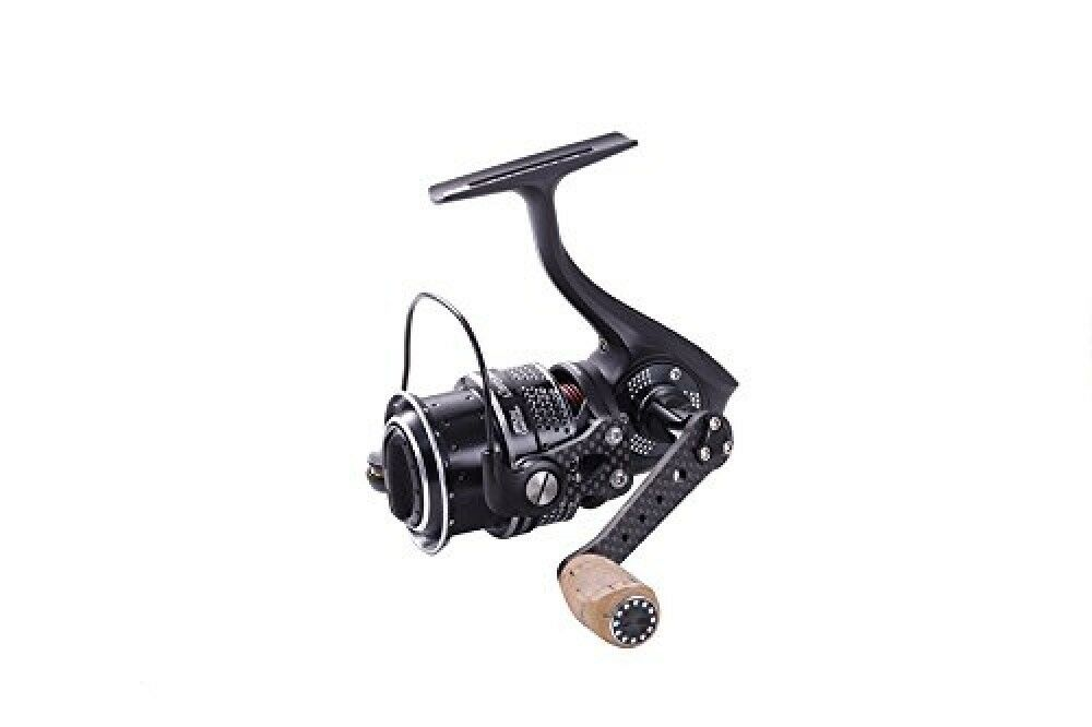 Abu Garcia spinning reel Revo MG Xtreme 2500SH  finesse bass fishing From Japan  sell like hot cakes