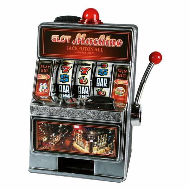 roulette spielautomaten kaufen