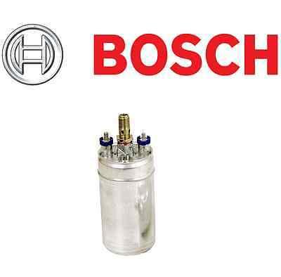 OEM Bosch Electric Fuel Pump for Porsche 911 NON Turbo