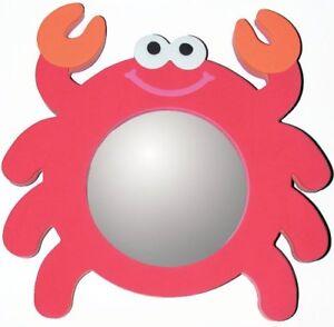 Edushape-Magic-Mirror-Crab-Bath-Toy