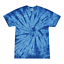 Tie-Dye-Tonal-T-Shirts-Adult-Sizes-S-5XL-Unisex-100-Cotton-Colortone-Gildan thumbnail 13