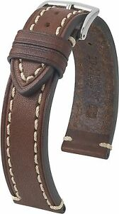 Uhrenarmband-HIRSCH-Liberty-Lederband-Uhrenband-Uhrband