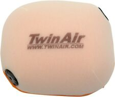 Twin Air 2016-17 KTM Husqvarna 125/250/350/450 Air Filter Foam Cleaner 154116