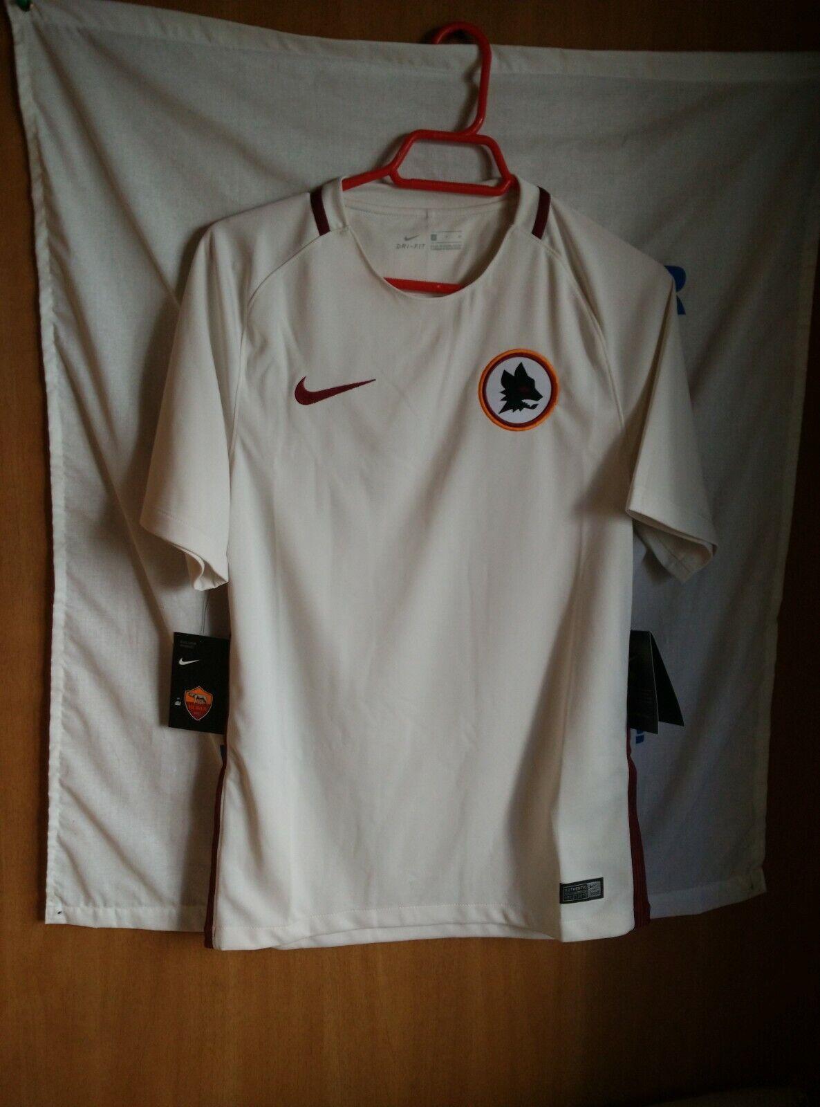 Nueva - New   Original   Camiseta futbol   Talla S  ...