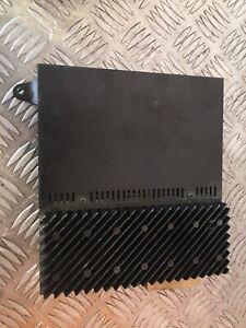 BMW-E38-Amplifier-7-Series-8360760-8-360-760-085660058-0007926-01