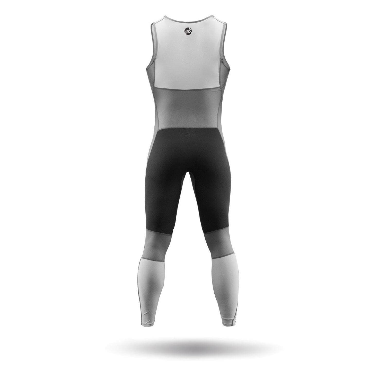 Zhik Hybrid Skiff Anzug 2018 2018 Anzug cbb01f