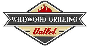 Outdoor Gourmet Grilling Planks