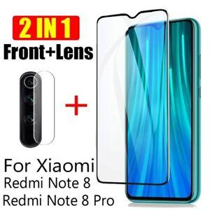 Per-Xiaomi-Redmi-Note-8-Pro-8T-9D-Tempered-Glass-Pellicola-Lente-fotocamera