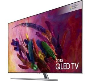 SAMSUNG-QE55Q7FNA-55-034-Smart-Q7F-4K-UHD-Premium-HDR-Qled-TV-with-Warranty-1