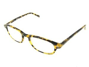 e4d8b473210 Kenneth Cole Reaction KC732 Col. 005 Women s Eyeglasses Frames 48-19 ...