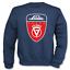 Pullover-Linde-Gueldner-I-Fun-I-Sprueche-I-Lustig-I-Sweatshirt