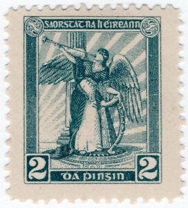 I-B-Ireland-Cinderella-Dollard-Stamp-Essay-2d-shade-7