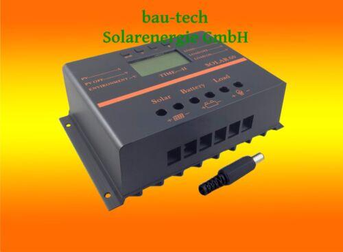 IMC Eau Balance ALUSTAR 691 L .180 cm Alu 1 Horizontal-ET 1 verticalement Libellule